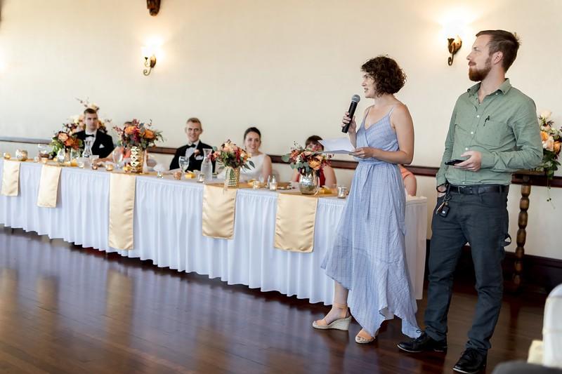 Adrienne & Josh Wedding (Remainder) 439.jpg