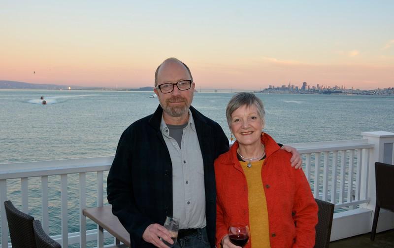 Philip Kos and Rowena Finegan  - 2014-01-09 at 23-58-45.jpg