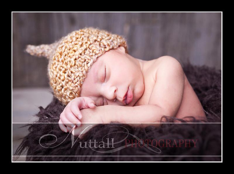 Noah Newborn 52.jpg