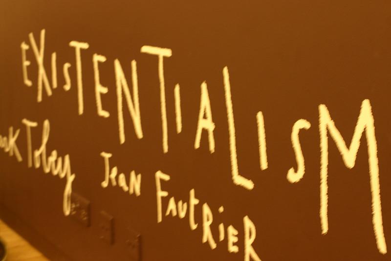 existentialism_2098063827_o.jpg