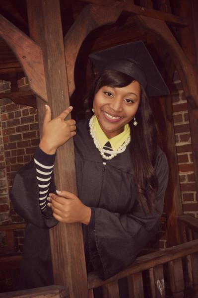 Sisters Graduation 181 ed1.jpg