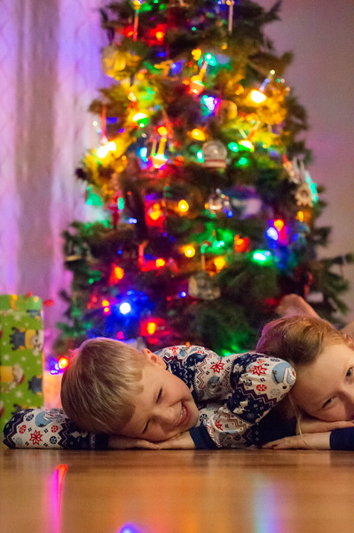 Christmas2019-32.jpg