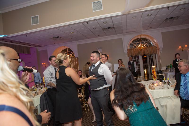 MRN_1528_Loriann_chris_new_York_wedding _photography_readytogo.nyc-.jpg.jpg