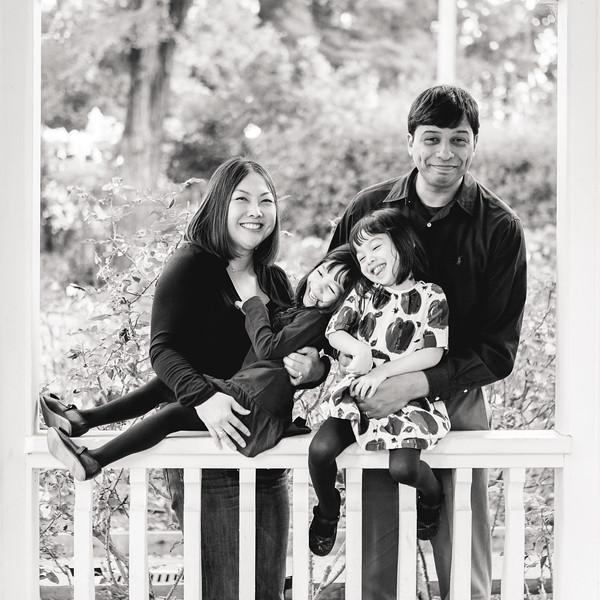 The-Sinha-Family-Japanese-Garden-76.jpg