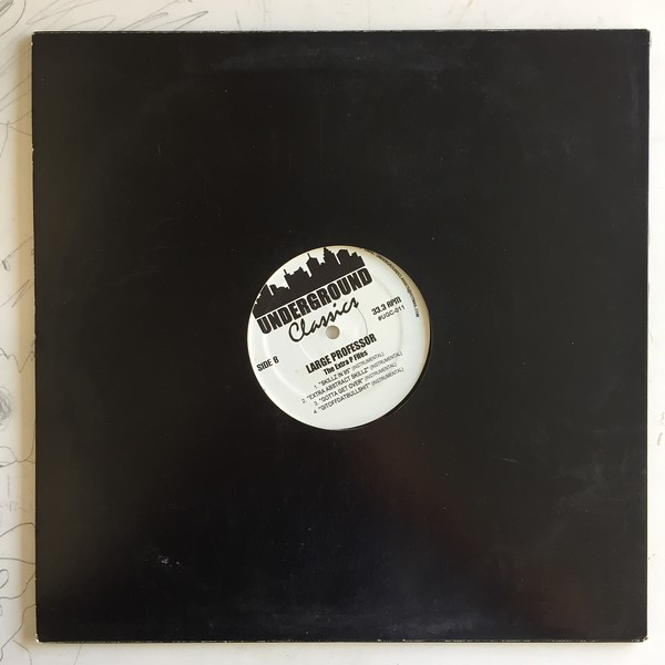 LPs-JB-Hip-Hop-Rap_133.JPG