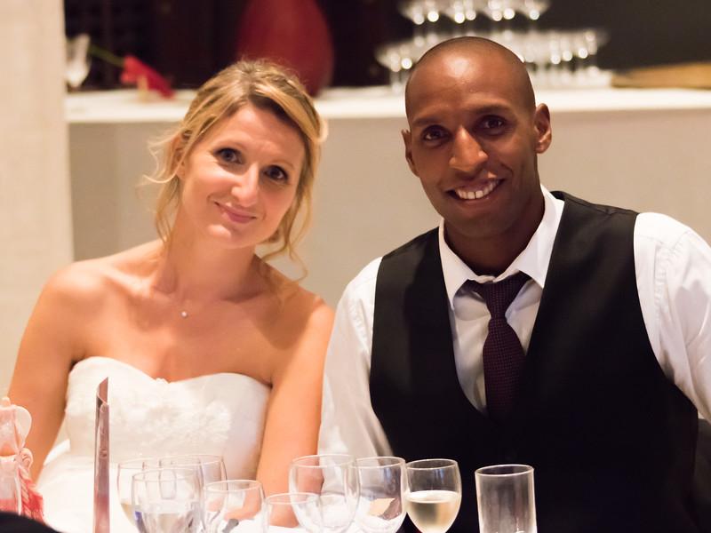 mariage Karine et Steve-212-0333.jpg