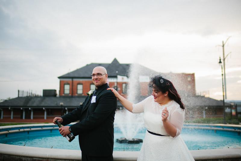 Le Cape Weddings_Natalie + Joe-423.jpg