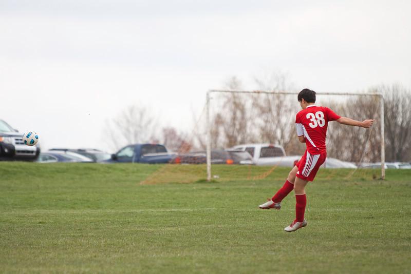 2012 Soccer 4.1-5742.jpg