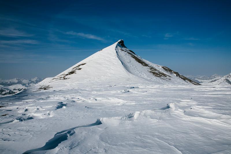 200124_Schneeschuhtour Engstligenalp_web-223.jpg