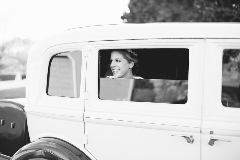 Caitlyn and Mike Wedding-132.jpg