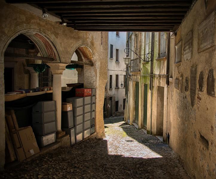 13-06June-Venice-118-Edit.jpg