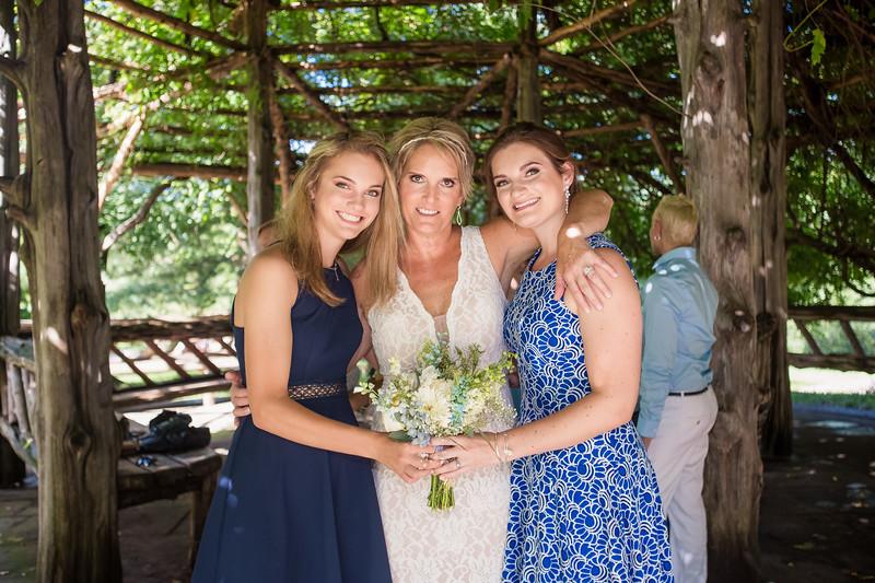 Central Park Wedding - Beth & Nancy-84.jpg