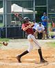 JPG Photo Events - Little League Baseball -_D4A0528