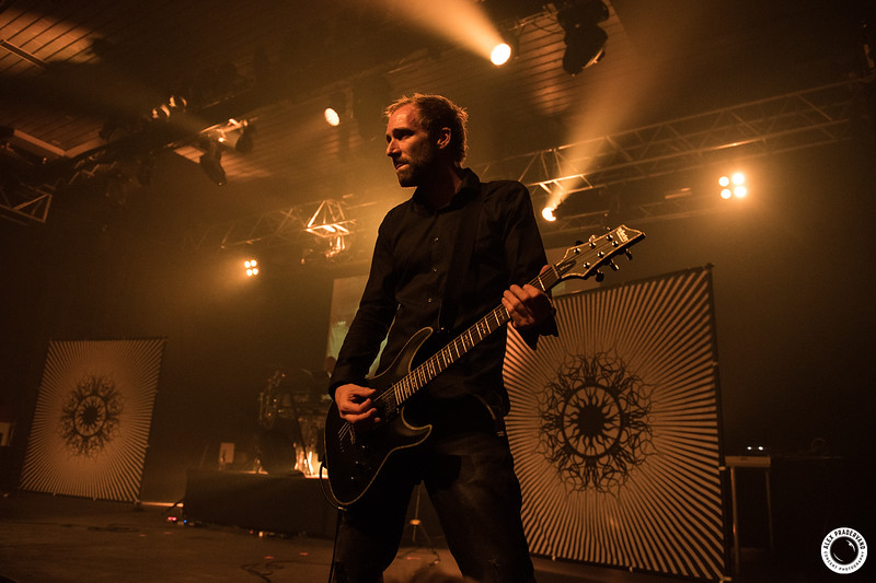 Samael - Lausanne 2018 06 Photo by Alex Pradervand.jpg