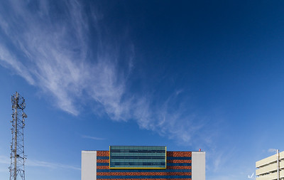 Architect Service Portfolio
