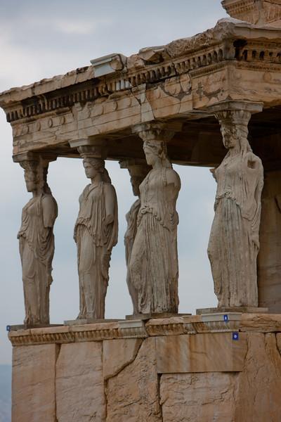 Greece-4-3-08-33214.jpg