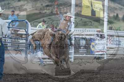 Adams County Rodeo 2019 - Thursday (Youth Rodeo)
