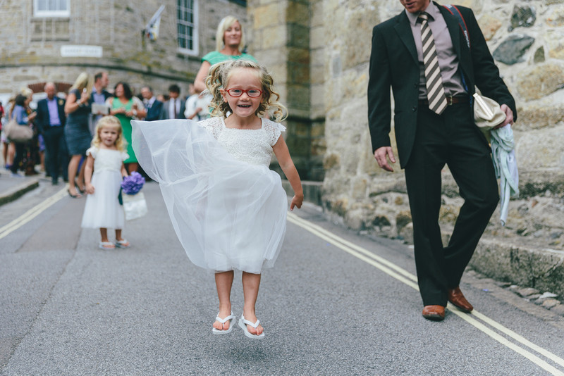 438-D&T-St-Ives-Wedding.jpg