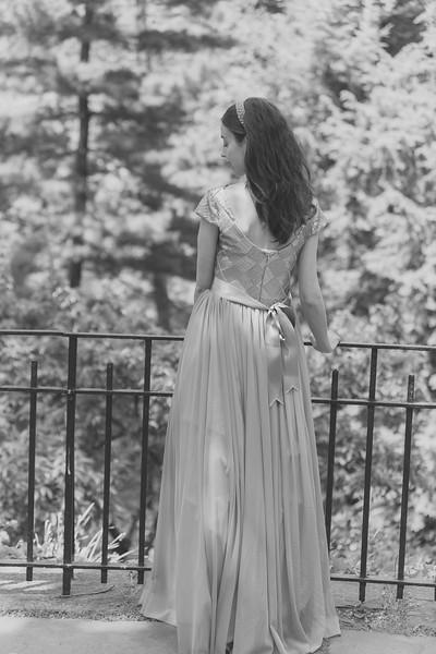 Ismael & Aida - Central Park Wedding-88.jpg