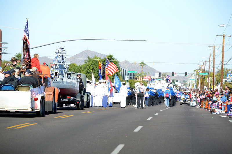 VA Vets Parade Phx 11-12-2012 12-21-23 AM.JPG