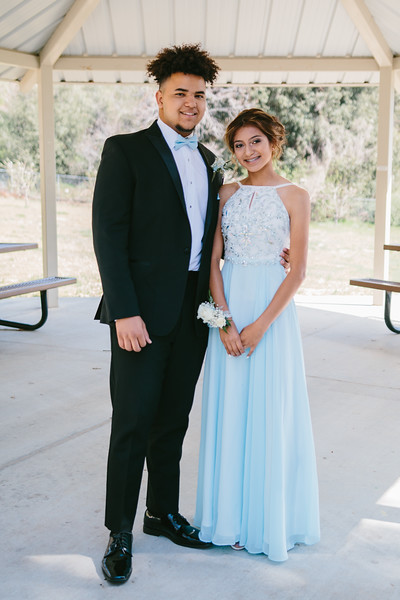 4-8-17 Prom Photos (Jessica's Goddaugter Prom Photos)-9271.jpg