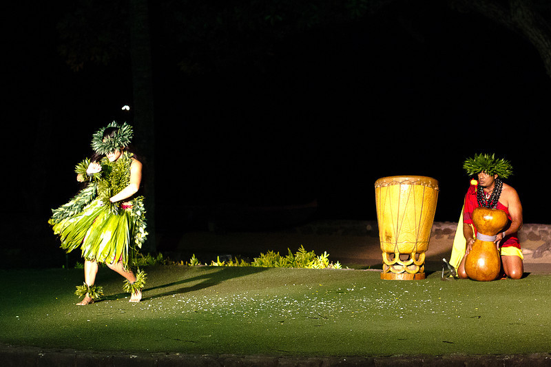 old lahaina luau grass dancers.jpg