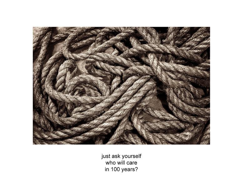 2011-05-14 Rope Denman black and white topaz poem 5944.jpg