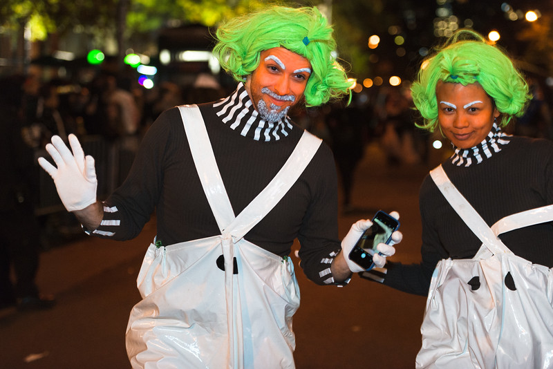 10-31-17_NYC_Halloween_Parade_475.jpg
