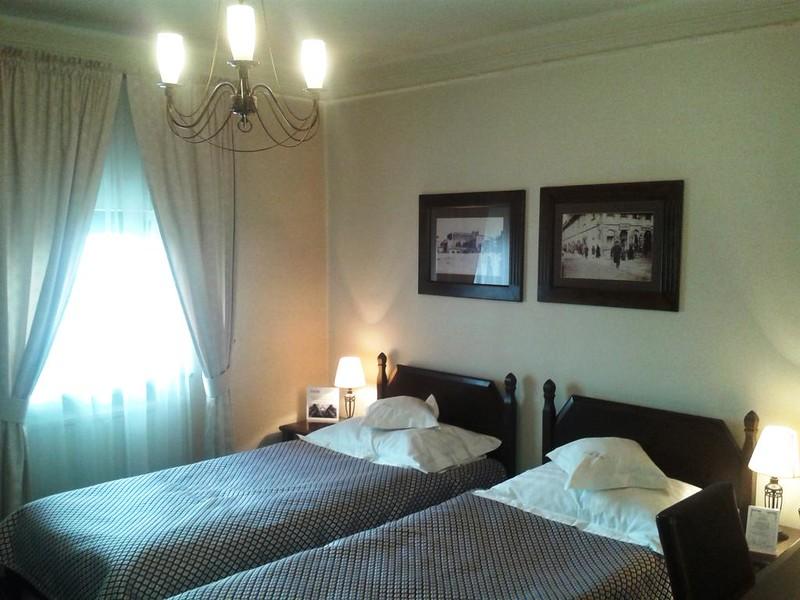 hotel-ester-krakow1.jpg