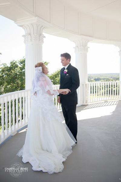 CRPhoto-White-Wedding-Social-238.jpg