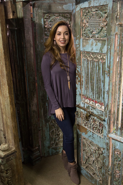Amanda Senior -0798.jpg