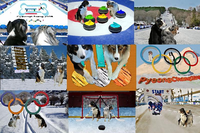 OlympicMosaic.GaWy_drybrush.jpg