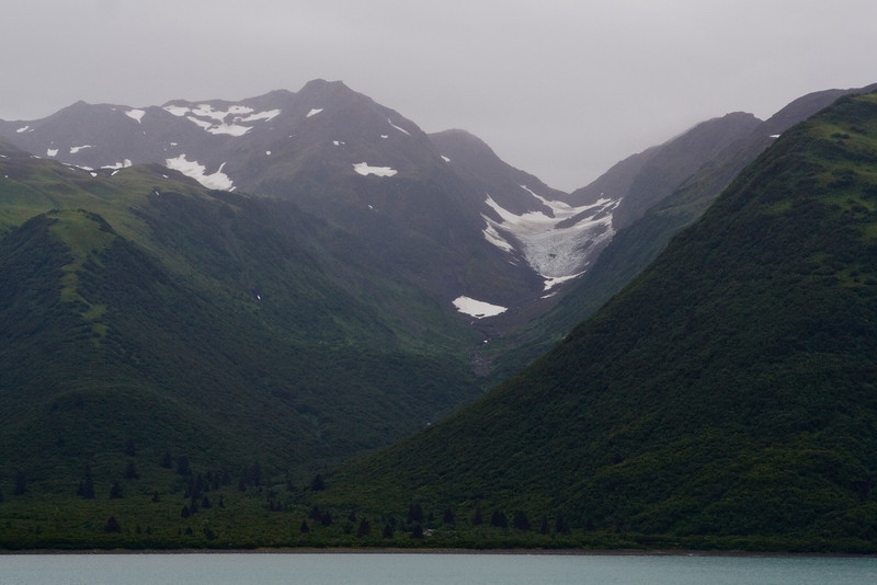 Glaciated Valley 1.jpg