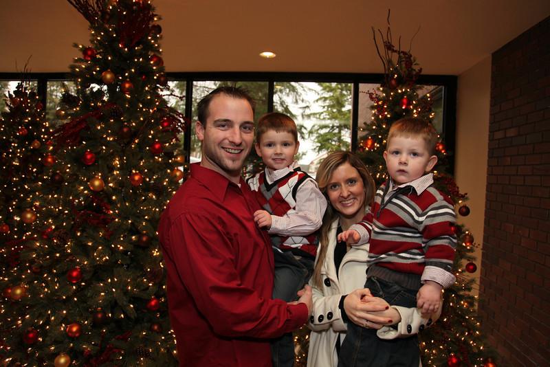 BCA Christmas 09 1183.jpg