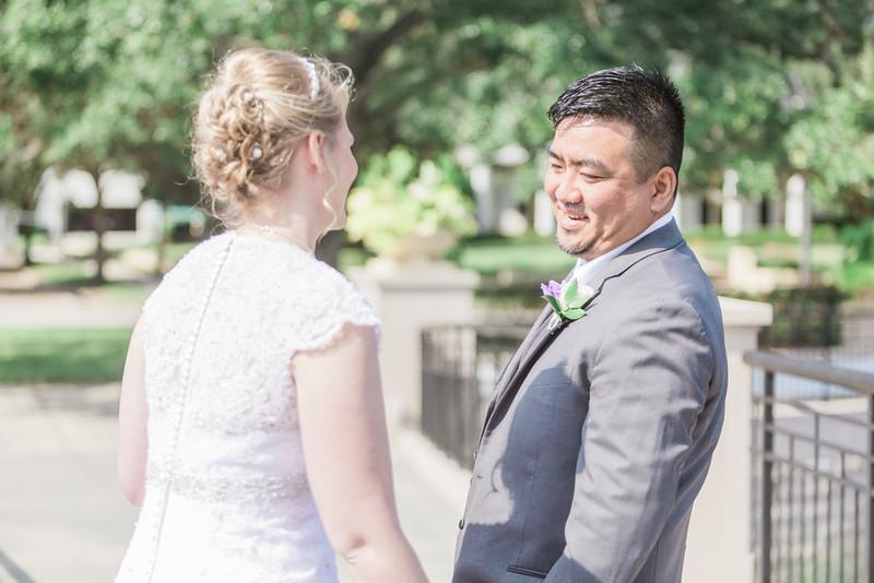 ELP1104 Amber & Jay Orlando wedding 982.jpg