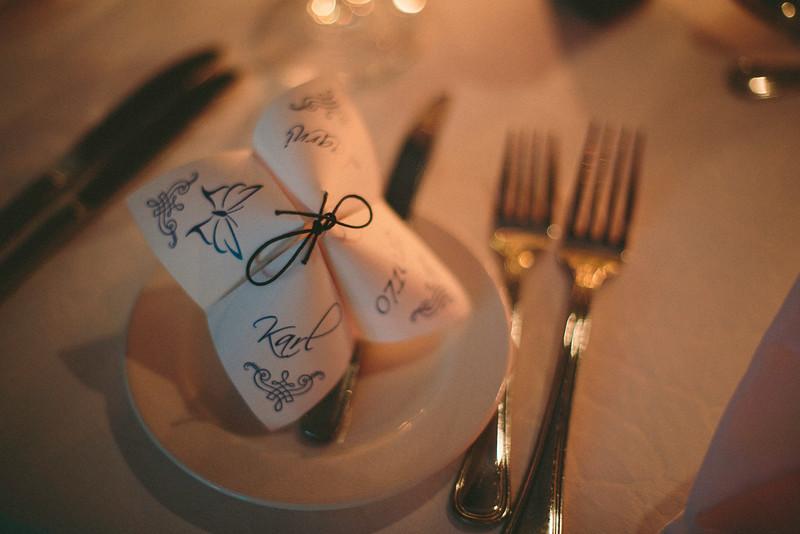 Wedding Decor-Dubai Photographer-18.jpg