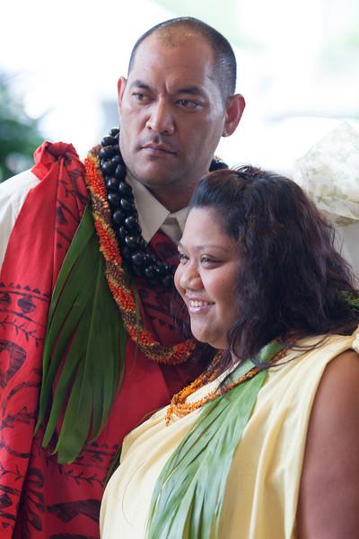 Kupuna Hula Festival 2012 Kona