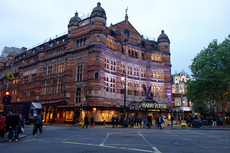 2017-05-05-0016-London-Walking by Palace Theatre showing Harry Potter and the Cursed Child.jpg