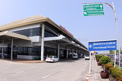 Chiang Mai | CNX | VTCC