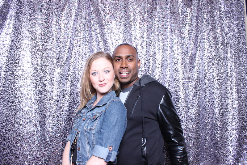 Guest House Events Photo Booth Hideout Originals (48).jpg
