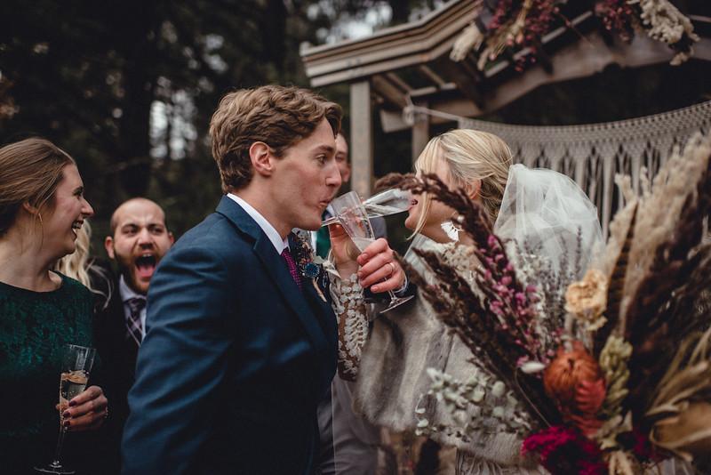 Requiem Images - Luxury Boho Winter Mountain Intimate Wedding - Seven Springs - Laurel Highlands - Blake Holly -1287.jpg