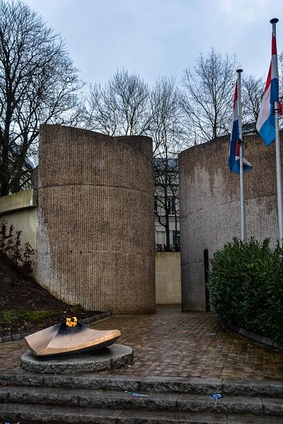 Luxembourg-3.jpg