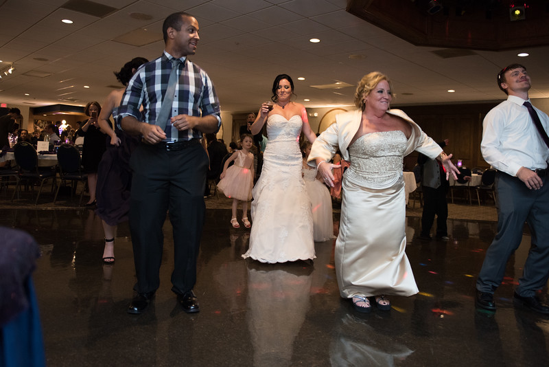 The Reception - Ryan and Ashleigh (153 of 184).jpg