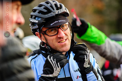 2 2019 Noho CX Candids and Awards