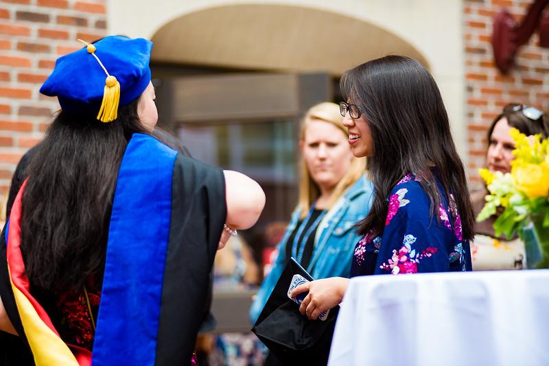 2017 GSSW Graduation (8 of 91).jpg