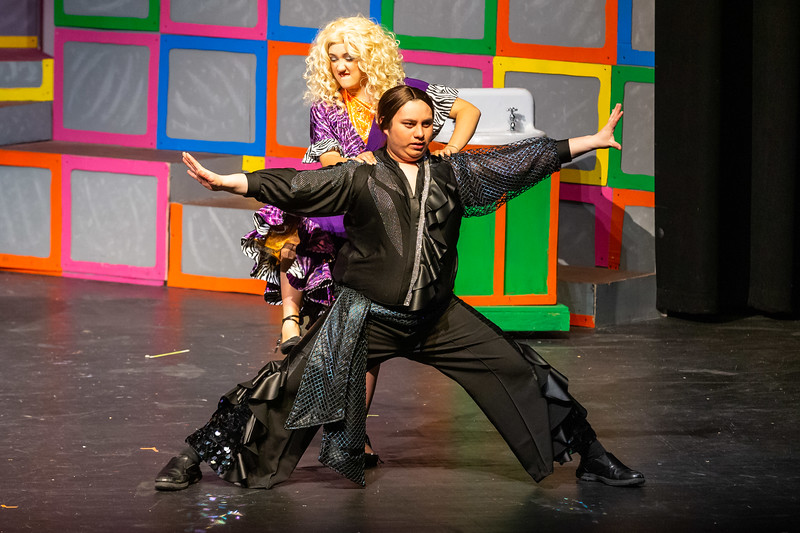 Matilda - Chap Theater 2020-302.jpg