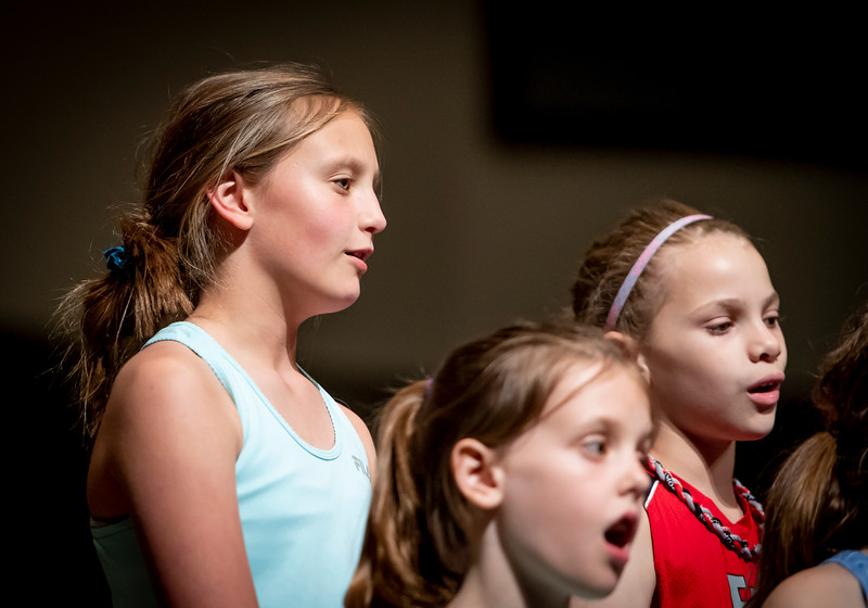 GEC Children's Choir-141.jpg