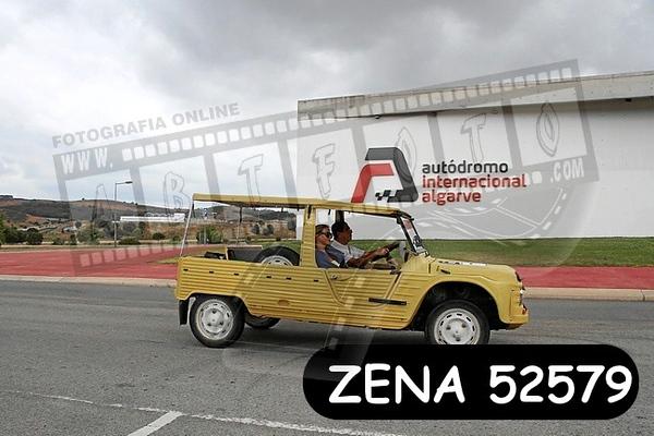 ZENA 52579.jpg