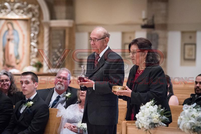 Driesler Wedding-121.jpg