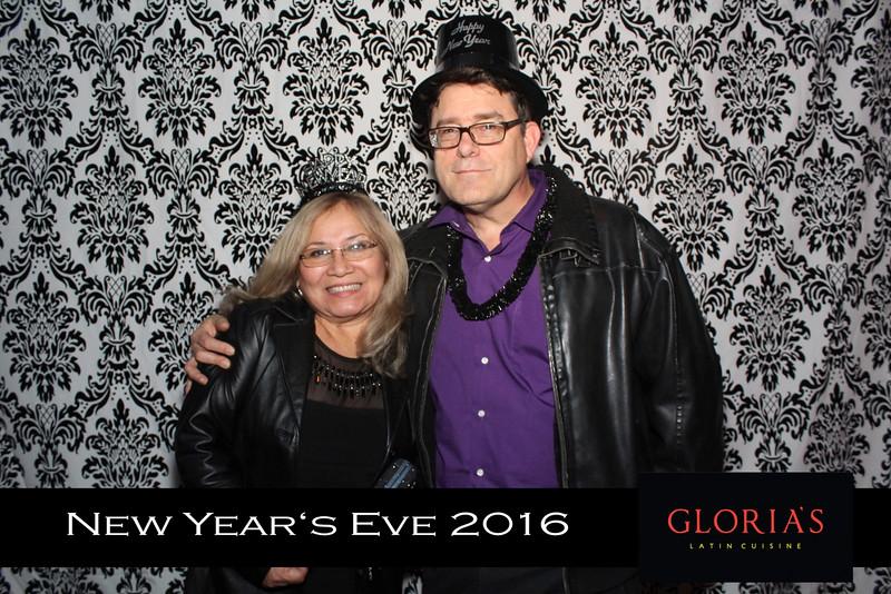 2016-12-31_231841.jpg